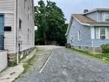 141-147 Lockwood Avenue - Photo 38