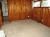 195 Country Club Road - Photo 10