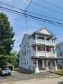 206 Alder Street - Photo 1