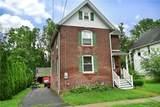 16 Brown Avenue - Photo 2