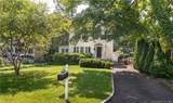 26 Maplewood Place - Photo 1