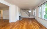 26 Maplewood Place - Photo 13