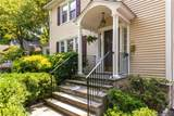 26 Maplewood Place - Photo 3