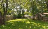 26 Maplewood Place - Photo 4