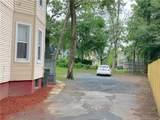 95 Larrabee Street - Photo 10