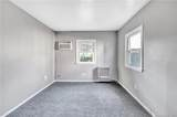 21 Wooster Avenue - Photo 16