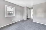 21 Wooster Avenue - Photo 17