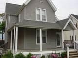 9 Winfield Street - Photo 1
