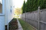 49 Hillcrest Avenue - Photo 5