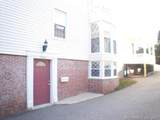232 Main Street - Photo 3
