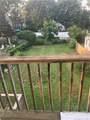 96 Seaview Terrace - Photo 19