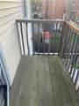 96 Seaview Terrace - Photo 20