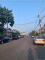 96 Seaview Terrace - Photo 21