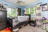 27 Forest Road - Photo 24