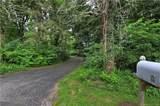 12 Rimmon Hill Road - Photo 34