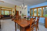 7 Spring Hill Road - Photo 10