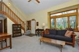 7 Spring Hill Road - Photo 11
