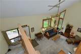 7 Spring Hill Road - Photo 12