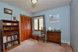 7 Spring Hill Road - Photo 14
