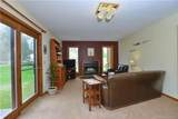 7 Spring Hill Road - Photo 19
