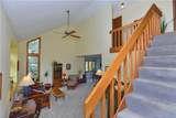 7 Spring Hill Road - Photo 22