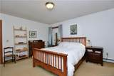7 Spring Hill Road - Photo 23
