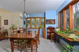 7 Spring Hill Road - Photo 9