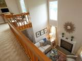 39 Meadow Road - Photo 10