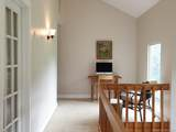 39 Meadow Road - Photo 11