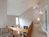 39 Meadow Road - Photo 12