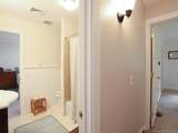 39 Meadow Road - Photo 18