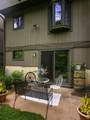 39 Meadow Road - Photo 24