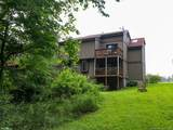 39 Meadow Road - Photo 25
