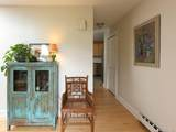 39 Meadow Road - Photo 3