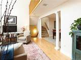 39 Meadow Road - Photo 4