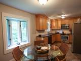 39 Meadow Road - Photo 8