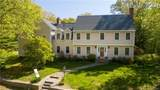 180 Middle Haddam Road - Photo 1