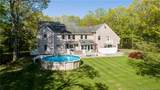 180 Middle Haddam Road - Photo 2