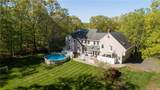180 Middle Haddam Road - Photo 22