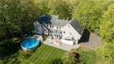 180 Middle Haddam Road - Photo 23