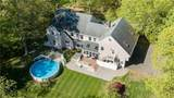 180 Middle Haddam Road - Photo 24