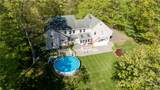 180 Middle Haddam Road - Photo 3