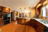 180 Middle Haddam Road - Photo 6