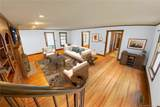 180 Middle Haddam Road - Photo 9