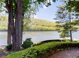52 Lake Drive - Photo 2
