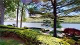 52 Lake Drive - Photo 3