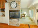 2 Oyster Landing Road - Photo 10