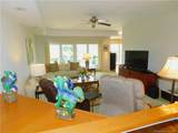 2 Oyster Landing Road - Photo 12
