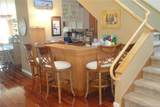 2 Oyster Landing Road - Photo 14