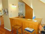 2 Oyster Landing Road - Photo 15
